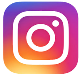 Saskatoon Fitness Gym Social Media Instagram Fitness Focus